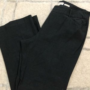 Michael Kors 16W pants